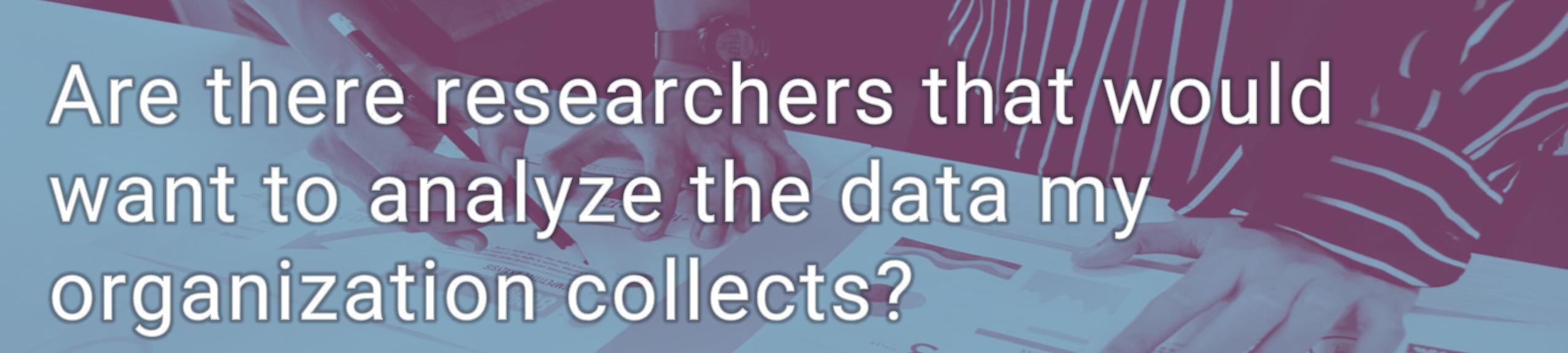 """Data"